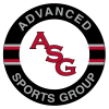 New logo_ASG July 2020